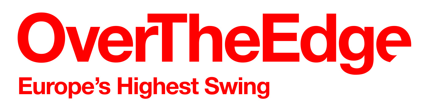 ADAM_OverTheEdge_Logo_tagline