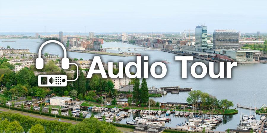 audiotour