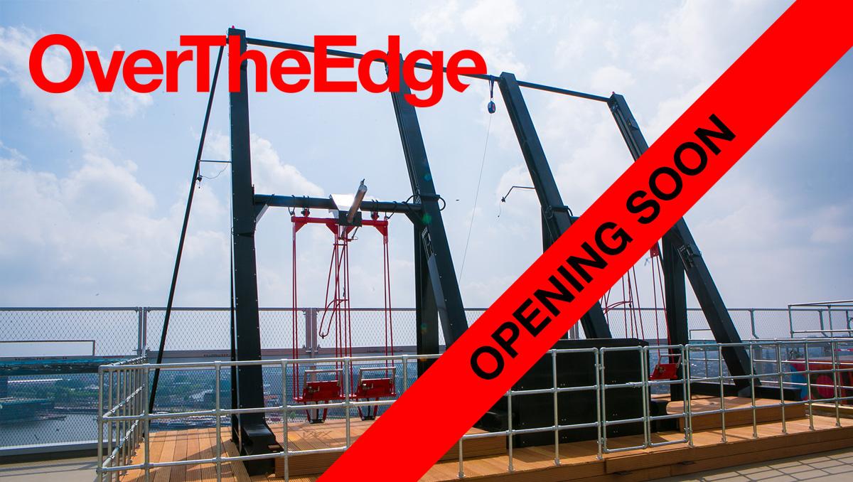 swing-overtheedge-open